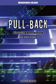 pull-back-9788499210476