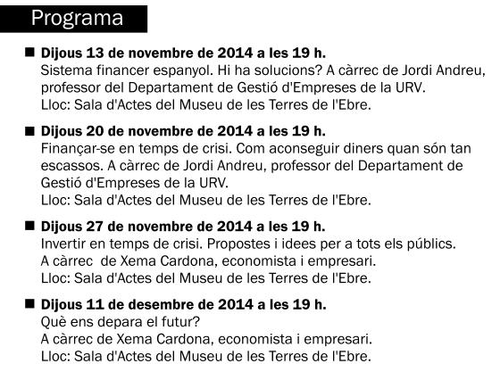 Captura de pantalla 2014-11-12 a la(s) 19.41.45